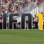 Lo nuevo que traerá FIFA 16: ¿Con qué novedades busca sorprender el esperado juego?