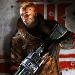 Wolfenstein: The Old Blood revela su trailer de lanzamiento