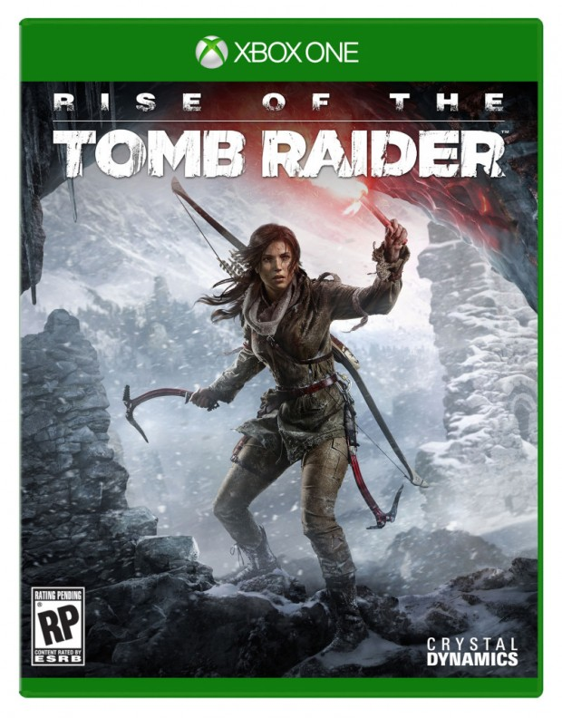1433171688-rise-of-the-tomb-raider-box-art-802x1024