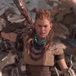 Sony en E3 2015: Sorprendentes lanzamientos y remakes se anuncian en presentación