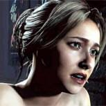 Until Dawn presenta nuevo trailer de lanzamiento
