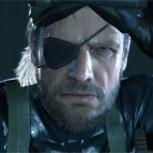 Playstation Plus: Conoce la lista de juegos gratis de junio