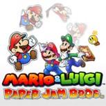 Nintendo muestra lo nuevo de Mario y compañía en E3 2015