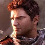 Uncharted: El famoso Nathan Drake llega remasterizado a PS4