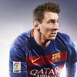 FIFA 16: Lo probamos y este es el adelanto de lo que trae el juego de fútbol líder del mercado