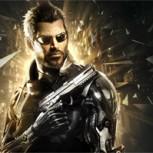 Deus Ex: Mankind Divided; El paso siguiente en la evolución humana