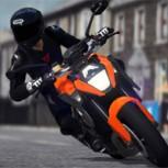 Conoce a RIDE, el simulador de motociclismo en Xbox One y PlayStation 4