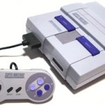 25 años de Super Nintendo: 11 datos que seguro no conocías sobre la mítica consola