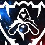 Mundial de League of Legends 2015: Los detalles de esta inolvidable final
