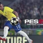 Versión gratis de PES 2016: Buena noticia para los usuarios de PS3 y PS4