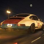 Review Need for Speed: Un clásico que llega a deslumbrante velocidad