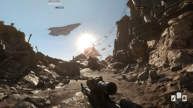 battlefront-leaked-alpha-tatooine-23_3cwt