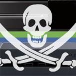 Denuvo: ¿Será esta la tecnología que acabe con la piratería en los videojuegos?