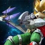 Star Fox Zero: Conoce lo que trae la nueva versión del clásico de Nintendo