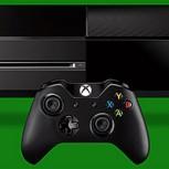 Xbox 360: Los datos más importantes de una consola que marcó la historia de los videojuegos
