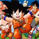 Dragon Ball celebra sus 30 años con imperdible animación resumen: Nostalgia asegurada