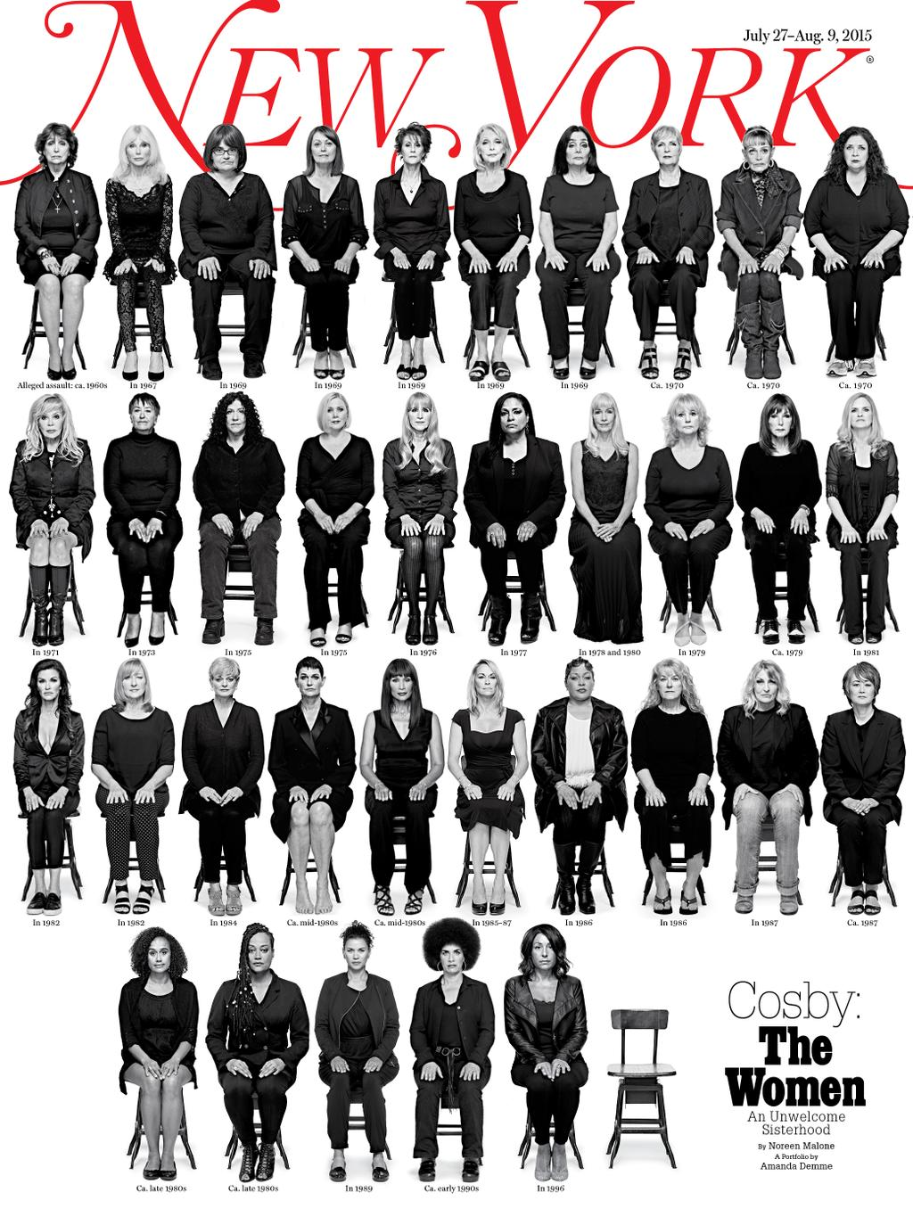 cosby-mujeres