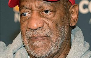 Portada con 35 mujeres víctimas sexuales de Bill Cosby: Impacto por imagen