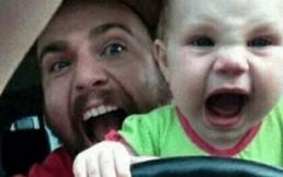 #PadresDivertidos: Las simpáticas revelaciones de papás que son furor en Twitter