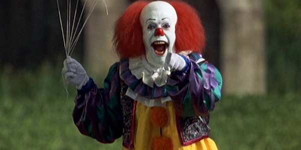pennywise01
