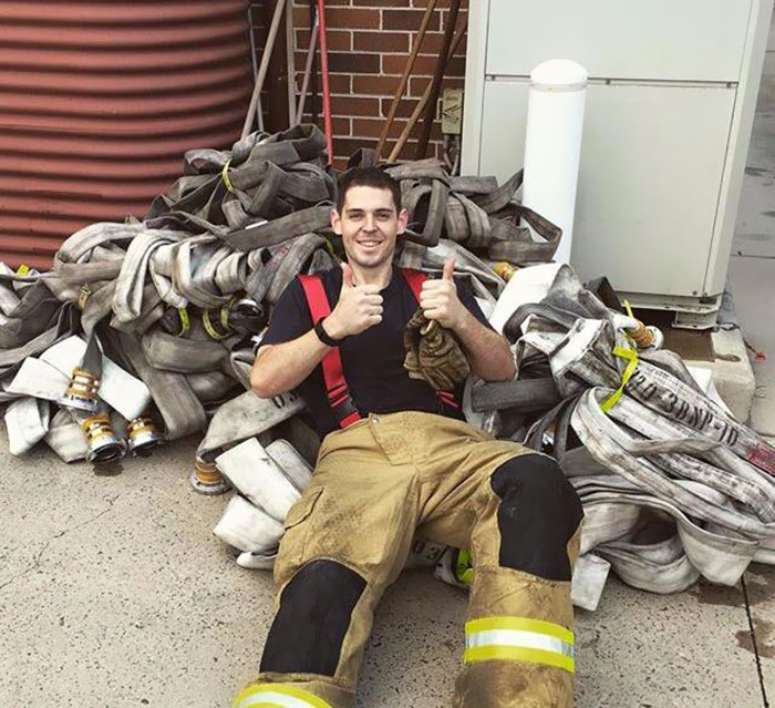 weight-loss-biggest-losers-sam-rouen-firefighter-6-5a22b4e0ec7df__700