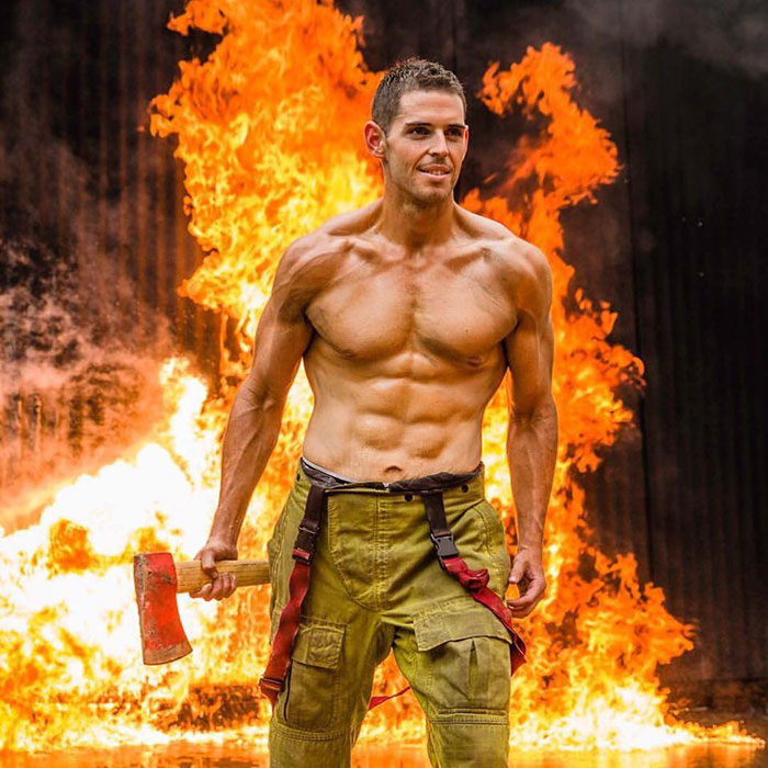 weight-loss-biggest-losers-sam-rouen-firefighter-7-5a22b4ebcd8cc__700