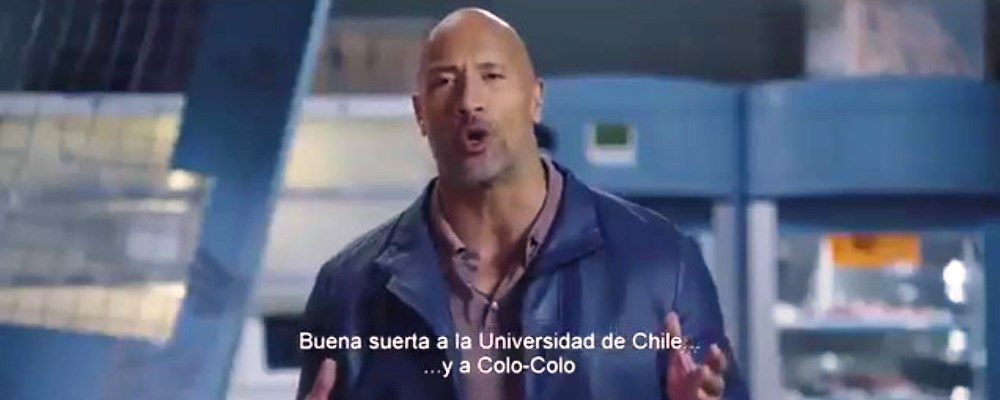 dwayne-johnson-colo-colo-la-u-web