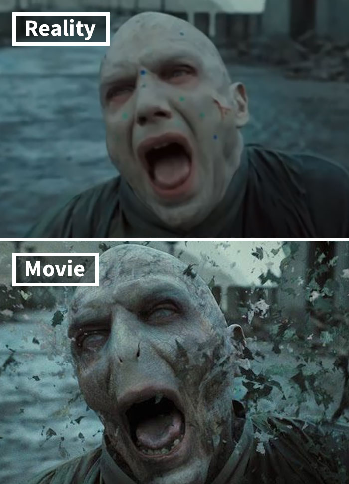 cgi-harry00