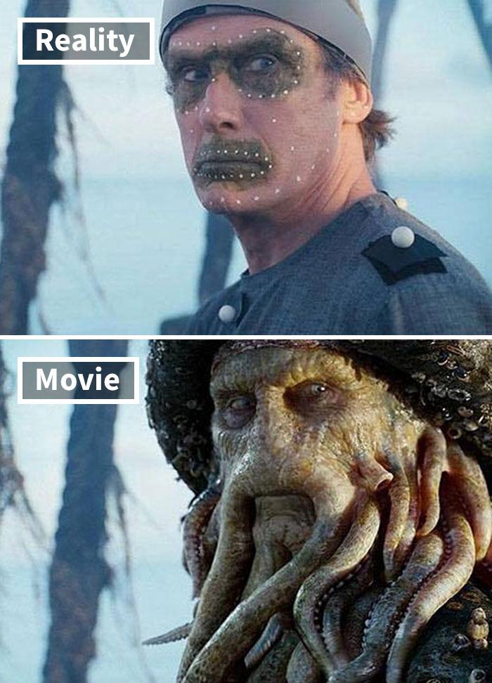 cgi-piratas00