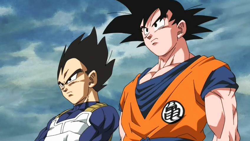 dragon-ball-goku-vegeta