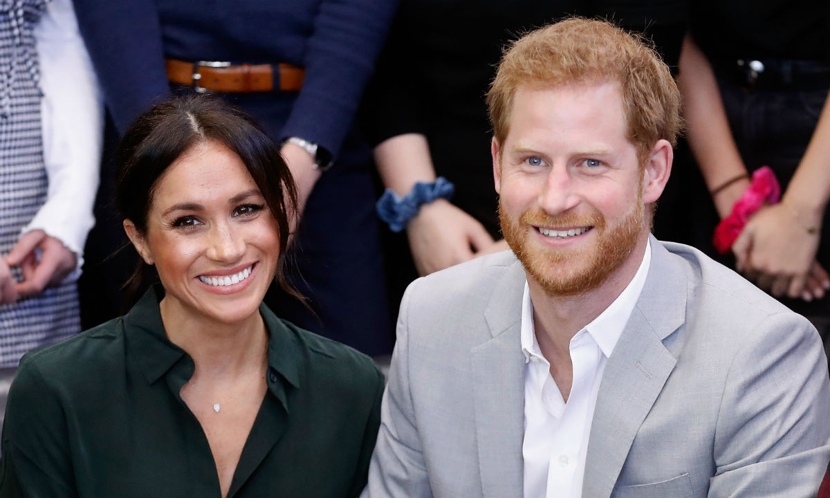meghan-markle-baby-prince-harry-t