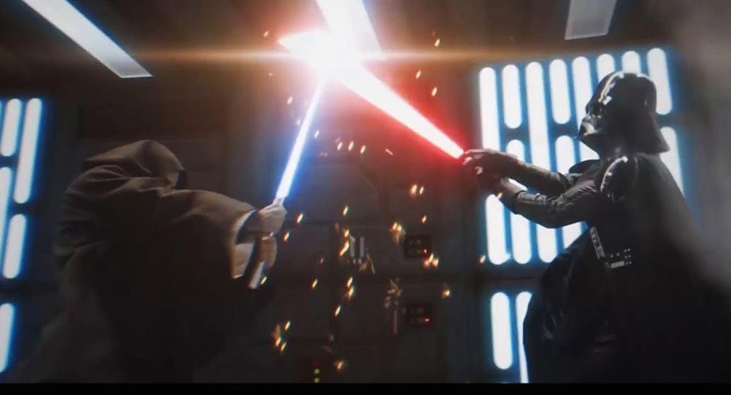 obi-vs-darth