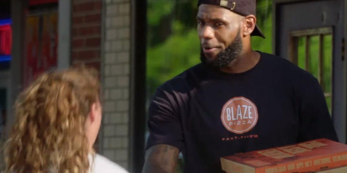 lebron-james-pizza