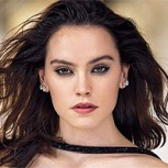 Daisy Ridley sorprende a todos con su genial rap de Star Wars: Divertido video